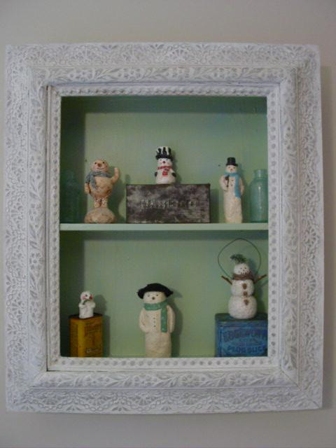 Blog cottage shelf 3