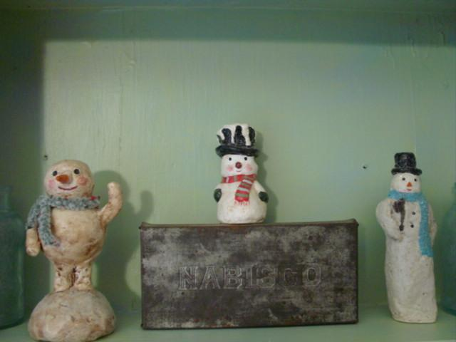 Blog cottage shelf2