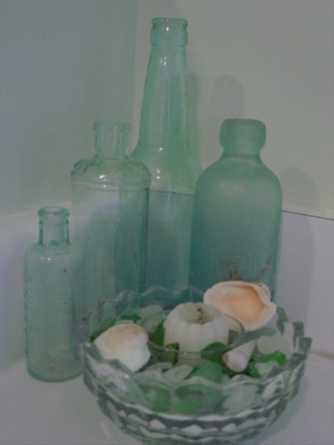 Blog br redo bottles