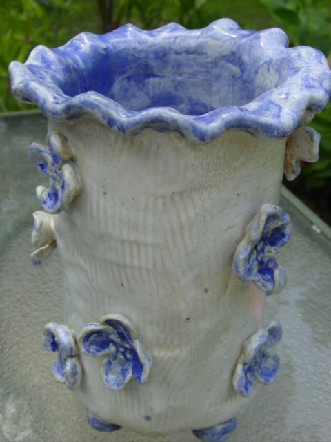 Blog pottery planter2