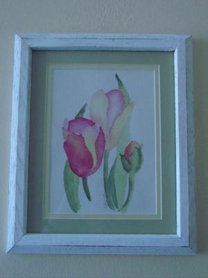 Watercolor_spring_tulips