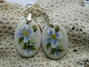 Blue_flower_earrings