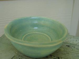 Blog_aqua_bowl