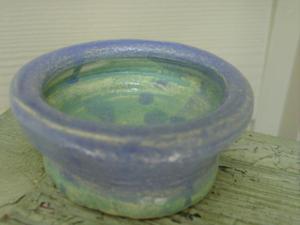 Blog_blue_bowl
