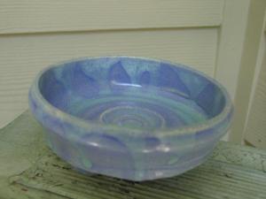 Blog_blue_bowl2