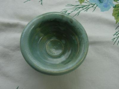 Blog_pottery_dish1
