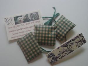 Blog_sweet_pea_pottery_2