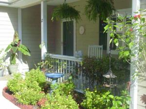 Causey_way_porch1