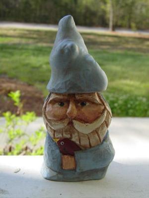 Atfp_blue_gnome_2