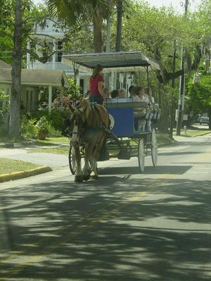 Horse_buggy