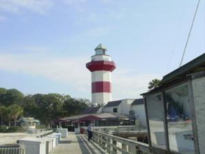 Hilton_head_lighthouse_2