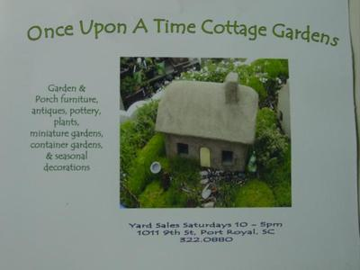 Blog_garden_shop_card