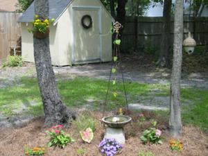 Blog_butterfly_garden_shed