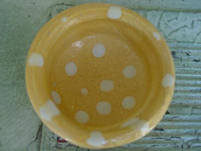 Blog_hopes_yellow_pottery