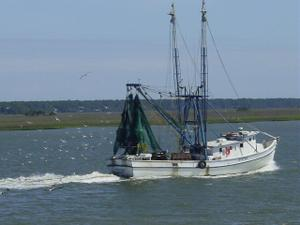 Blog_shrimp_boat