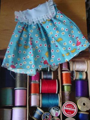 Blog_sewing_box