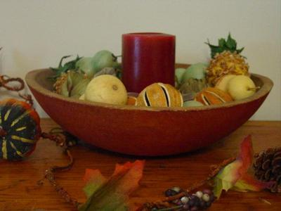 Blog_bowl_of_chunky_potporri