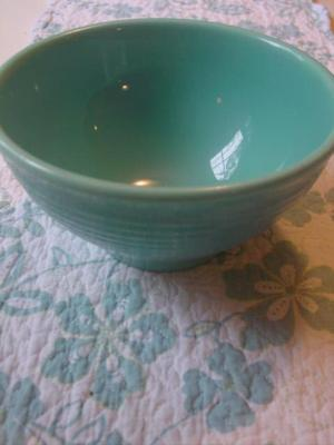 Blog_bday_bowl_2