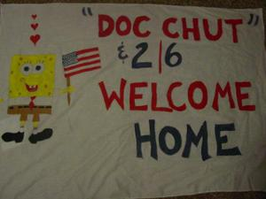 Welcome_home_banner_2